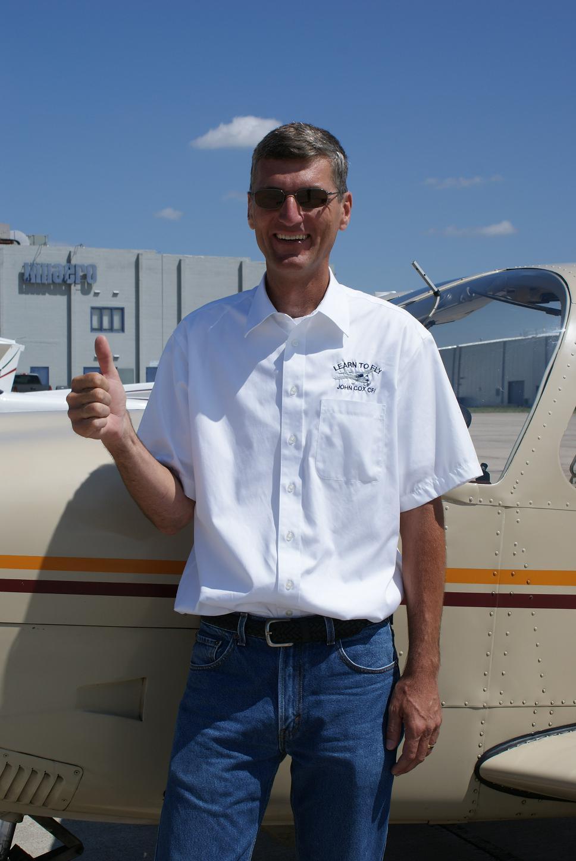 Flying Lessons Pilot Lessons Flight Training Flight